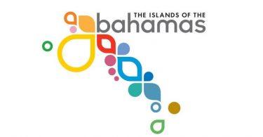 Buenas noticias para las Bahamas