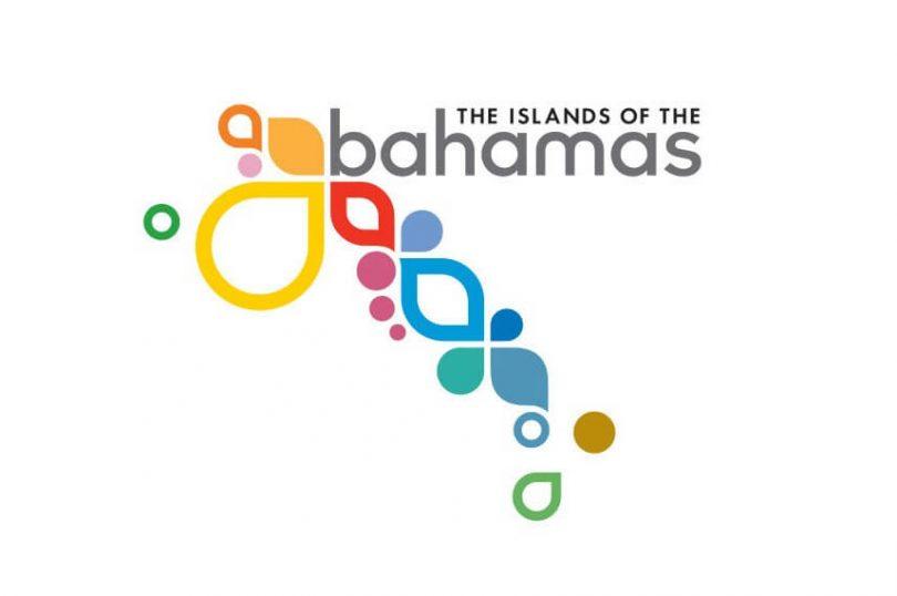 Gute Nachrichten für die Bahamas