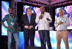 Министър Бартлет прилепи за регионални инвестиции в туризма