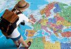 अंतर्राष्ट्रीय पर्यटन 2019 में बढ़ना जारी है