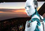 Airbus: Jednopilotní letadlo s AI se stane realitou v příštím desetiletí