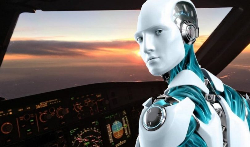Airbus: Single-pilot aircraft with AI will become reality over next decade