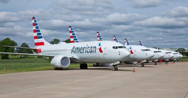خدمه هواپیمای American Airlines: لطفاً ما را مجبور نکنید تا در 737 MAX به عقب برگردیم!