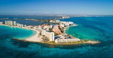 Mexican Caribbean ramps up UK tourism presence