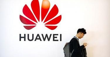 Not a 'province of China': Taiwan bans Huawei smartphones over wrong Caller ID