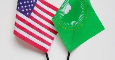SAD i Afrička unija: Partnerstvo temeljeno na zajedničkim interesima i zajedničkim vrijednostima