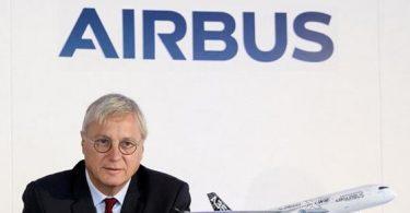 Boeingova bijeda nikome ne koristi, kaže Airbus, dok u milijarde ubacuje nove narudžbe