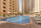 Delta Hotels by Marriott debuta en Oriente Medio con propiedad en Dubai