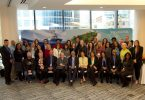 Bahaman matkailu- ja ilmailuministeriö yhdistää voimansa VIP-hotellien ja matkanjärjestäjien valtuuskunnan kanssa saadakseen aikaan suurimman tiedotusvälineiden Kanadan BTO-historiassa
