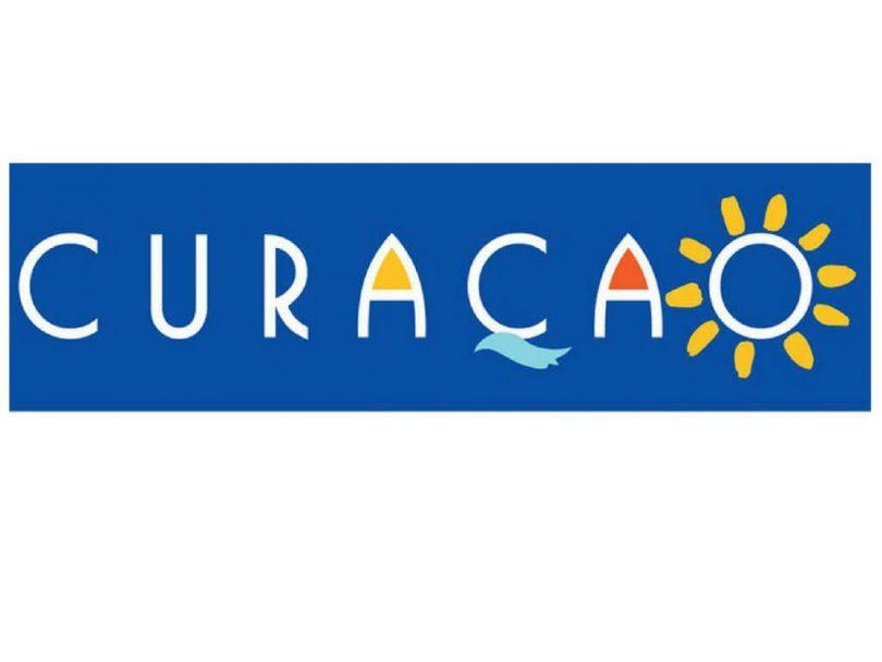Curaçao ahead exstantem Riphea silvis Wynwood de Ars Basilee