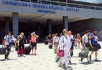 روسيا تلغي استئناف الرحلات السياحية إلى مصر بسبب سوء الأوضاع الأمنية