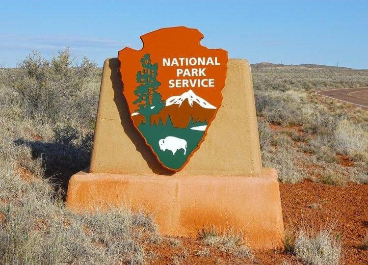 Americká cestovní komunita chválí schválení výboru zákona o národních parcích
