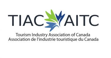 دولت اقلیت کانادا فرصت های گردشگری را فراهم می کند