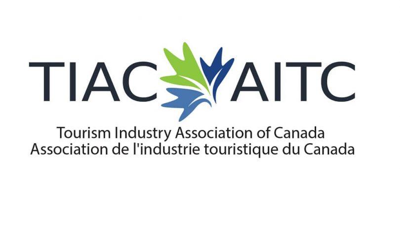 Kanadan vähemmistöhallitus tarjoaa matkailumahdollisuuksia