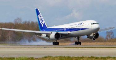 Milanon Malpensa Airport valmistautuu toivottamaan kaikki Nippon Airwaysin tervetulleiksi vuonna 2020