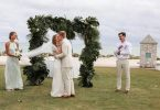 Ljubav je u zraku na otoku Grand Bahama
