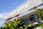 Australské letiště Gold Coast rozšiřuje partnerství se společností SITA