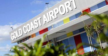 Ավստրալիայի Gold Coast օդանավակայանը ընդլայնում է համագործակցությունը SITA- ի հետ