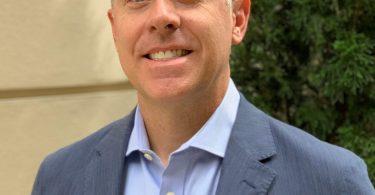 LBA Hospitality назначава нов директор по продажбите