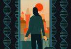 Արդյո՞ք ԴՆԹ-ն ճանապարհորդելու է հաջորդ մեծ բանը: