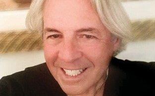 অ্যালান মাল্ট্জ 2019 ফ্লোরিডা ট্যুরিজম হল অফ ফেম ইনডিকেটি হিসাবে ঘোষণা করেছিলেন