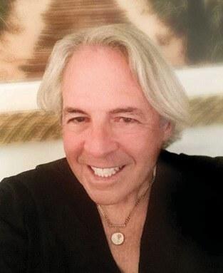 Alan Maltz ilmoitti vuoden 2019 Floridan matkailuhallin jäseneksi