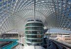 Die Hotelmarke W von Marriott debütiert mit W Abu Dhabi in der Hauptstadt der VAE