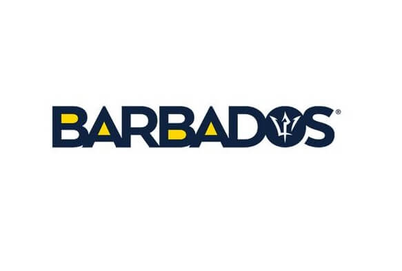 Barbados tourism: Strong performance in the first nine months of 2019