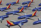 خطوط هوایی ایالات متحده: بازیابی اعتماد عمومی مسافران به اولویت اصلی بوئینگ 737 MAX