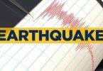 Stærkt jordskælv klipper Papua-regionen, Indonesien, ingen tsunami-advarsel udsendt