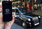 """""""Не е подходящ и подходящ"""": Лондон отнема на Uber оперативен лиценз"""