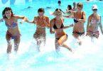Tursko odmaralište Antalya dočekalo je preko 15 milijuna turista u 2019. godini