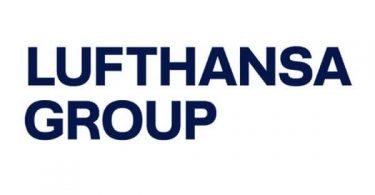 Η Εκτελεστική Επιτροπή της Lufthansa εγκρίνει την πώληση ευρωπαϊκών επιχειρήσεων του Ομίλου LSG