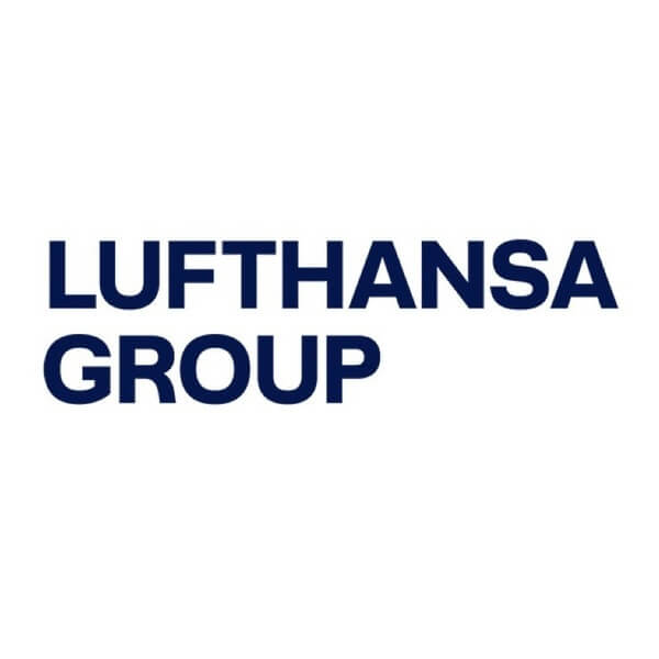 Lufthansa Executive Board approves sale of European business of LSG Group