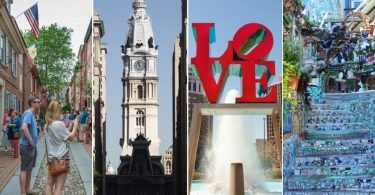 Philadelphia welcomes new tourism developments, hotel openings in 2020