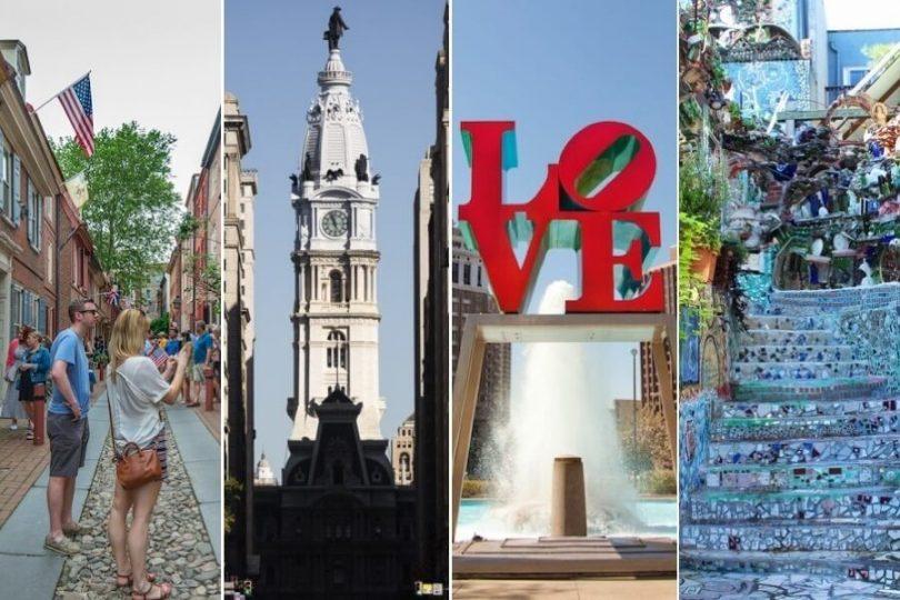 Η Φιλαδέλφεια καλωσορίζει τις νέες τουριστικές εξελίξεις, ανοίγματα ξενοδοχείων το 2020