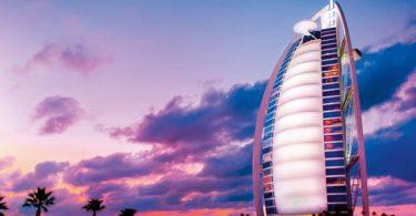 Plus de 12 millions de touristes ont visité Dubaï en 2019