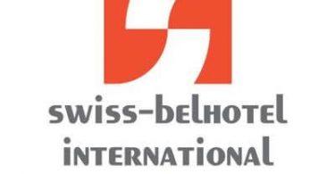 Swiss-Belhotel International از گسترش گسترده خاورمیانه و آفریقا خبر می دهد