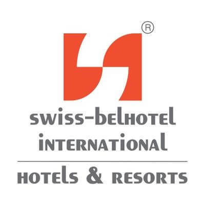 Swiss-Belhotel International annoncerer massiv ekspansion i Mellemøsten og Afrika