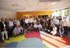 22 стартиращи компании се присъединяват към програмата за ускоряване на Airbus