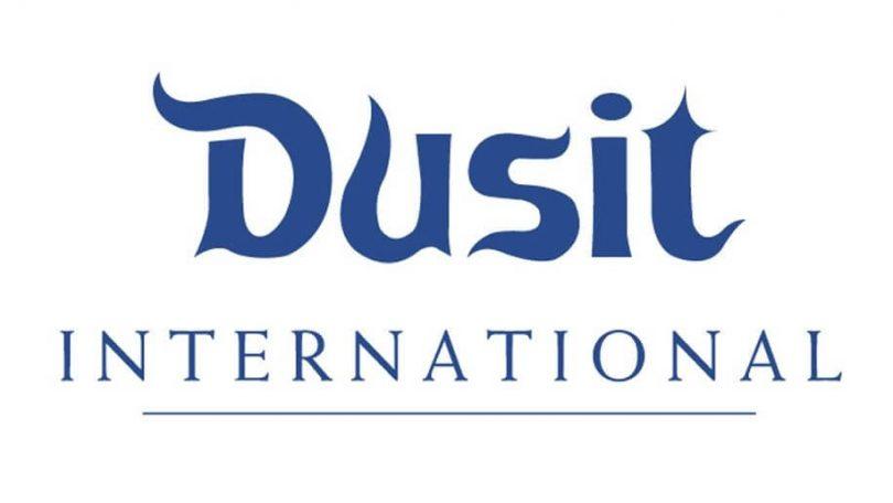 Dusit International fait de nouvelles percées aux Philippines