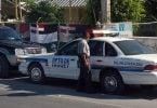 Dusinvis av utenlandske turister skadet i Dominikanske turbuss- og lastebilkollisjon