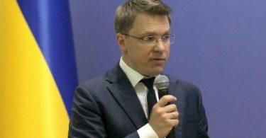 Ukraine lancerer dedikeret turistudviklingsbureau