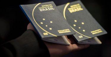 US Travel aplaude la entrada global para Brasil