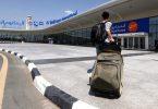 UAE-rejsende foretrækker regionale destinationer denne feriesæson