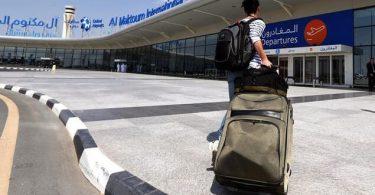 مسافران امارات متحده عربی مقصد منطقه ای را در این فصل تعطیلات ترجیح می دهند