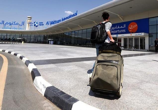 Los viajeros de los Emiratos Árabes Unidos prefieren destinos regionales esta temporada de vacaciones