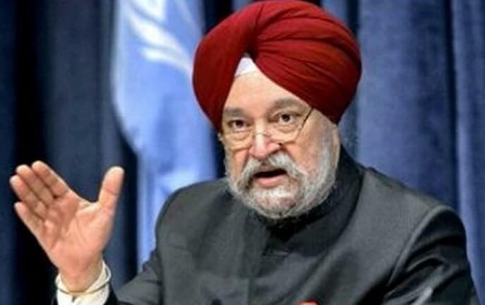 Gør eller dø: Air India bliver nødt til at ophøre med operationer, hvis de ikke privatiseres