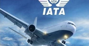 اتحاد النقل الجوي الدولي: MP14 يعزز الجهود للتعامل مع ركاب شركات الطيران المشاغبين