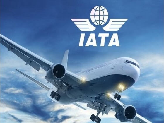 IATA. MP14- ը խթանում է ավիաընկերության անհնազանդ ուղևորներին լուծելու ջանքերը